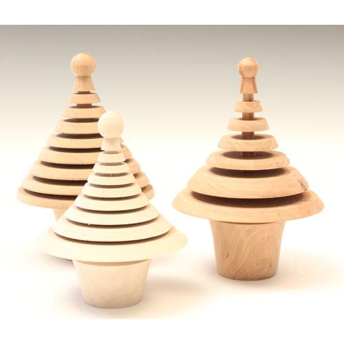 Woodturning curiosities | Creative Woodturning