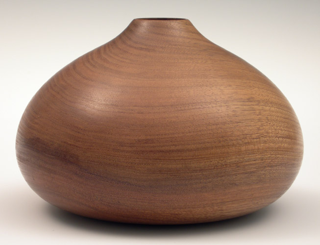 Turned Wooden Vases And Hollow Forms Creative Woodturning
